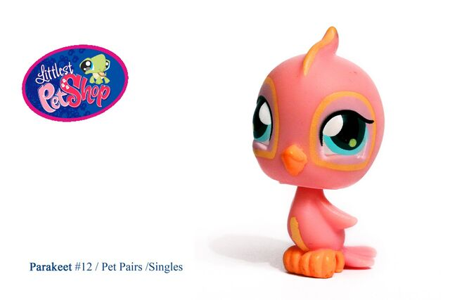 File:Littlest Pet Shop -12.jpg