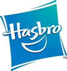 File:Hasbro logo.jpg