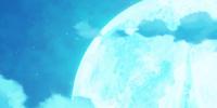 Blue Moon (episode)