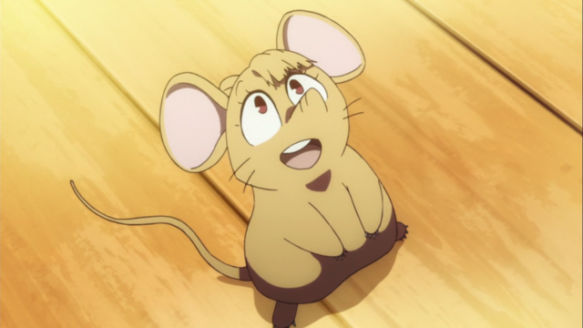 File:MouseAkko.png
