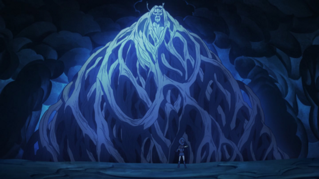 File:Bluemoonapparition.png