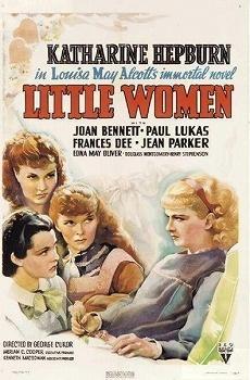 File:Little Women 1933 Poster.jpg