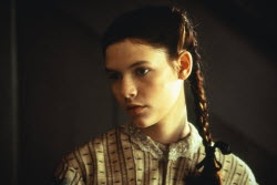 File:Claire Danes as Beth (1994).jpg