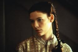 Claire Danes as Beth (1994)