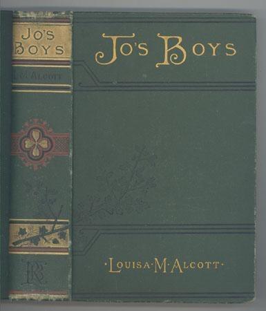 File:Jo's Boys.jpg