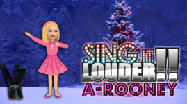 SingItLouder22