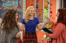 Liv-and-maddie-april-13-2014-25