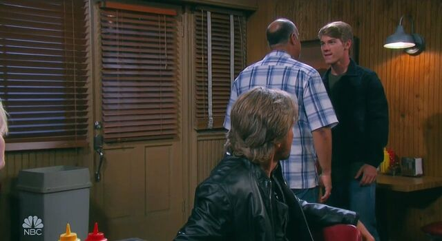 File:Lucas Adams Days Of Our Lives.jpg