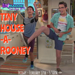 TinyHouse4