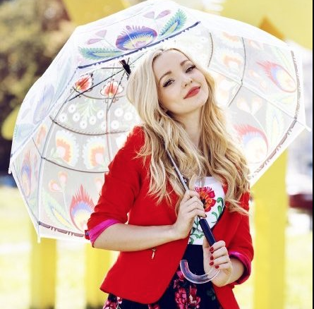 File:Dove with Umbrella.png