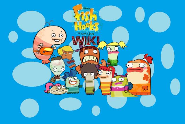 File:Fish Hooks Wiki.png