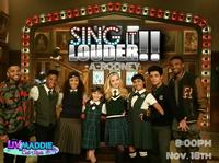 SingItLouder2