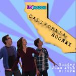 California9
