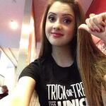 Laura marano instagram october 2013 vg1fFfyc.sized