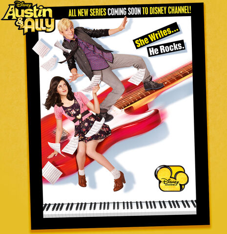 File:Austin & Ally Billboard.jpg