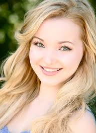 File:Dove Cameron3.jpg
