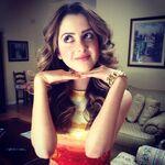 Laura marano instagram pic IipTFhxv.sized