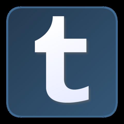 File:Tumblr-logo.png