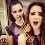 Laura-and-vanessa