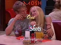 MoshOneShots