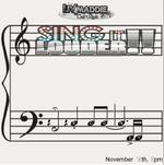 SingItLouder11