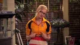 Liv.and.Maddie.S02E01.Premiere.A.Rooney.iT1080p-22-20-28-