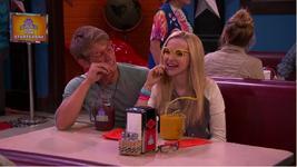 Maddie and Josh on Date