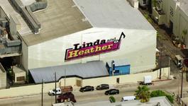 Linda and Heather Set