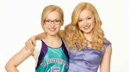 Liv and Maddie promotional pic 4