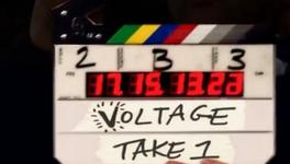 Voltage Clapper