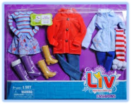 File:3 pack striped skirt red jacket light jacket.jpg