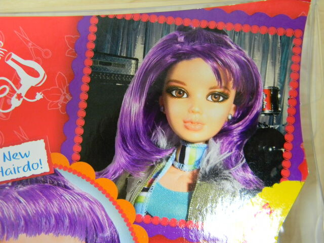 File:Daniela wearing purplw with bangs wig.JPG