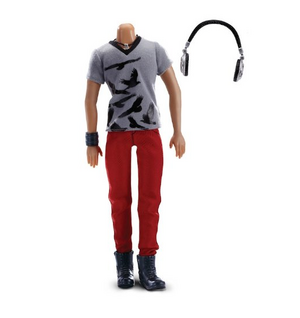 Liv-Date-Night-outfit-Jake