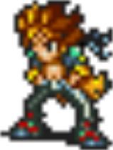 Akira Idle enlarged