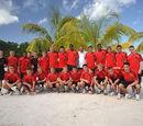 2010-11 Academy Under 18s season