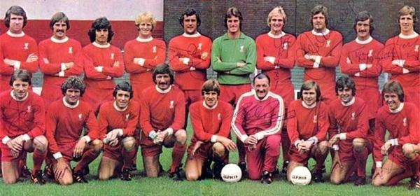 File:LiverpoolSquad1975-1976.jpg