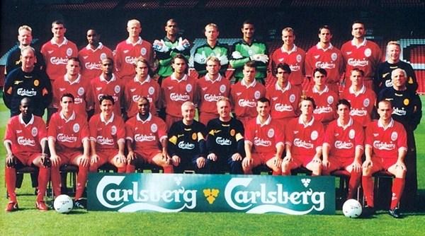 File:LiverpoolSquad1997-1998.jpg