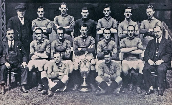 File:LiverpoolSquad1921-1922.jpg