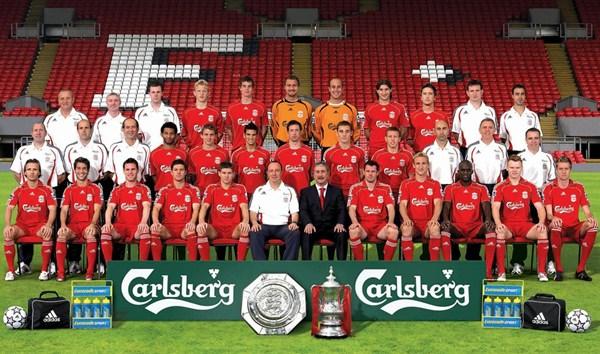File:LiverpoolSquad2006-2007.jpg