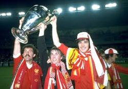 1981EuropeanCup