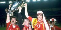 1981 European Cup Final