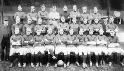 LiverpoolSquad1912-1913