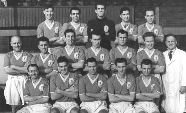 File:LiverpoolSquad1955-1956.jpg