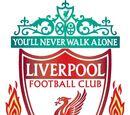 Liverpool FC on Facebook