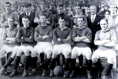 LiverpoolSquad1923-1924