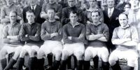 1923-24 season