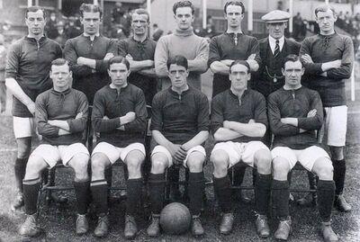 LiverpoolSquad1914-1915