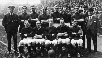 LiverpoolSquad1919-1920