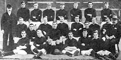 LiverpoolSquad1904-1905
