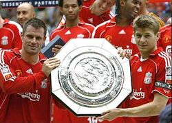 2006CommunityShield